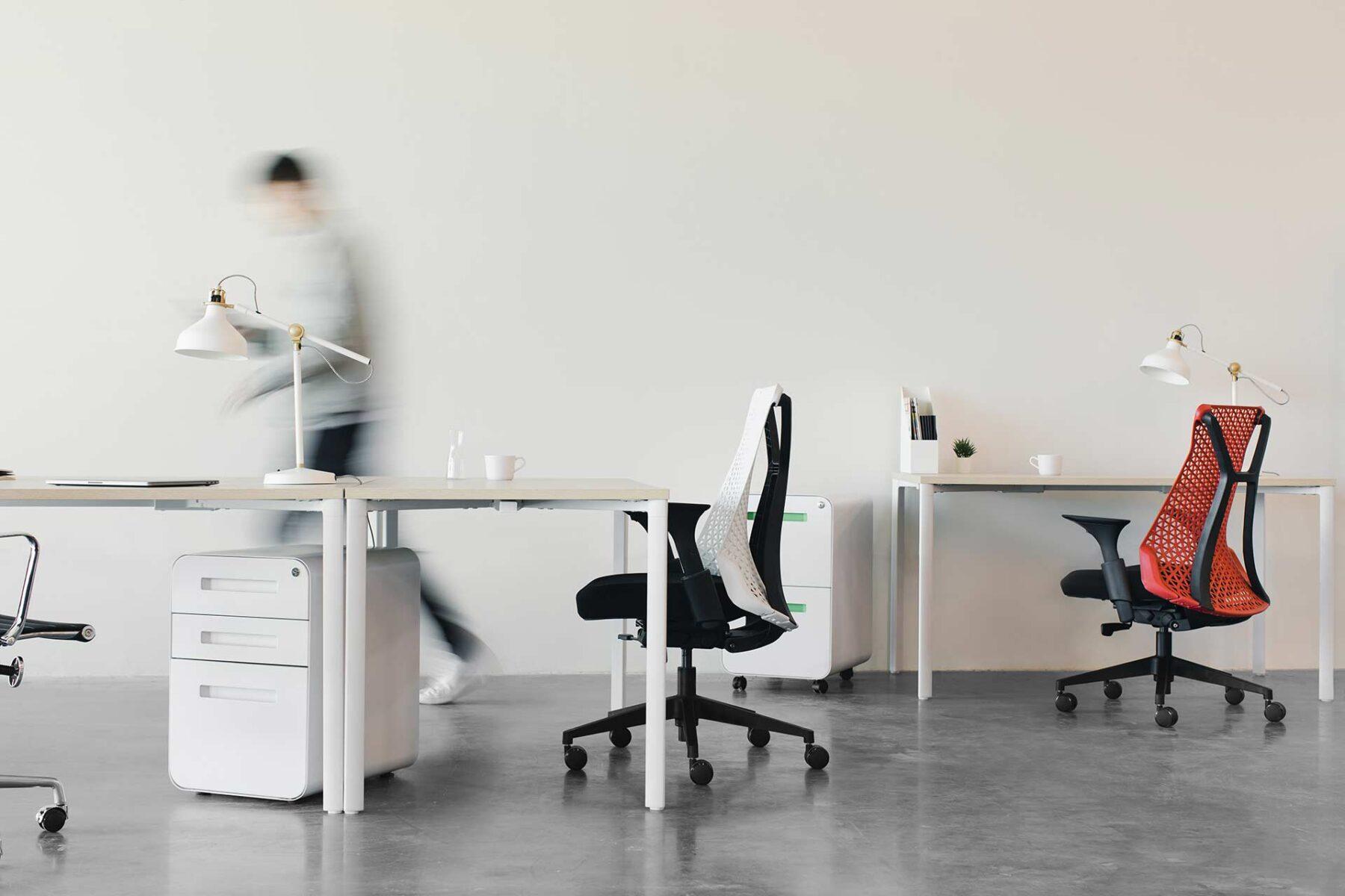 ¿Qué nivel de employer branding tiene vuestra empresa?