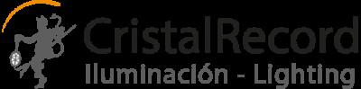Director Marketing&ecommerce de Cristalrecord, Carlos Sanchez