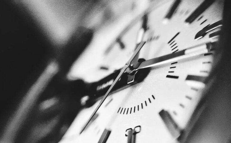 ¿Cómo se mide el absentismo laboral en vuestras organizaciones?
